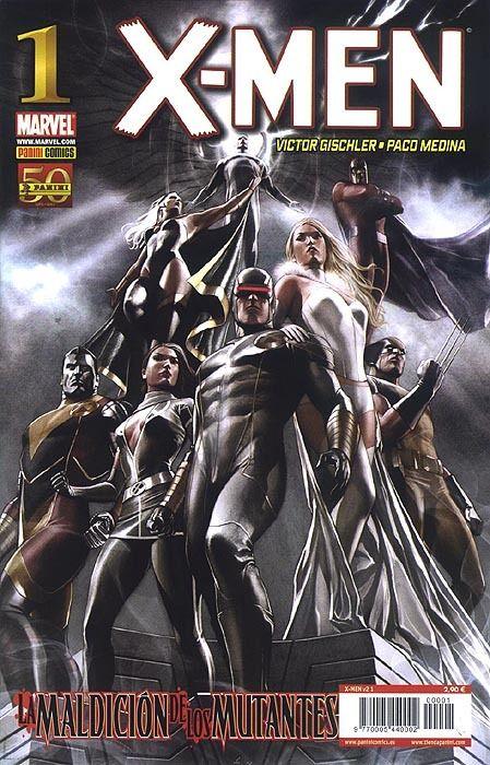 [PANINI] Marvel Comics - Página 9 01_zpszddvvcji