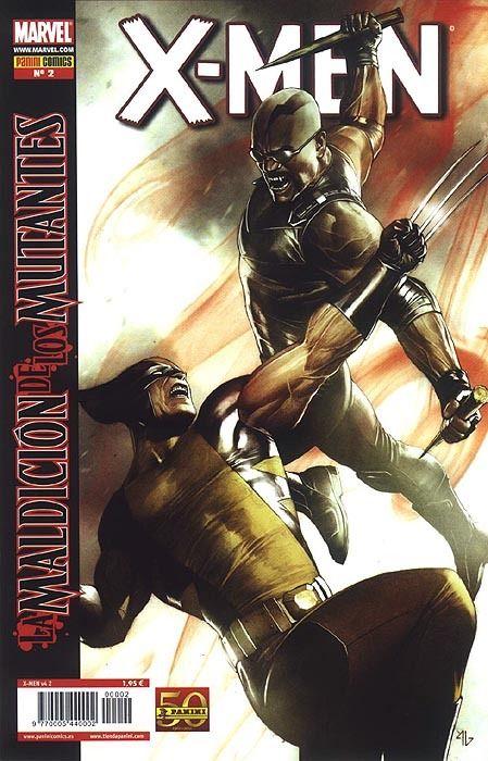 [PANINI] Marvel Comics - Página 9 02_zpsy6ozznpd