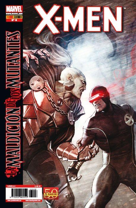 [PANINI] Marvel Comics - Página 9 06_zpsebpgef3v