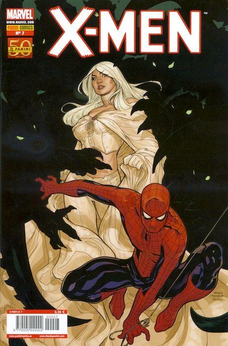 [PANINI] Marvel Comics - Página 9 07_zpsttqbxmnv