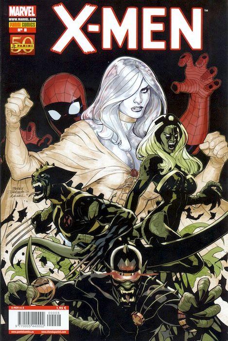 [PANINI] Marvel Comics - Página 9 08_zps0sf6tm8g