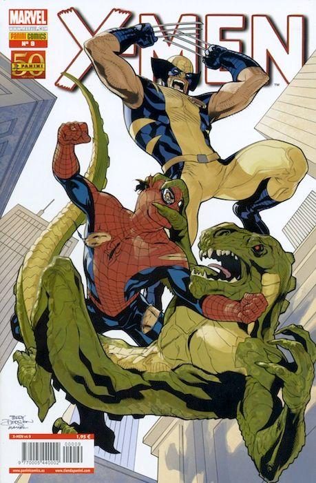 [PANINI] Marvel Comics - Página 9 09_zpst1neogyq