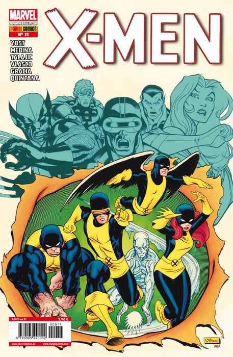 [PANINI] Marvel Comics - Página 9 11_zpsk9495gpz