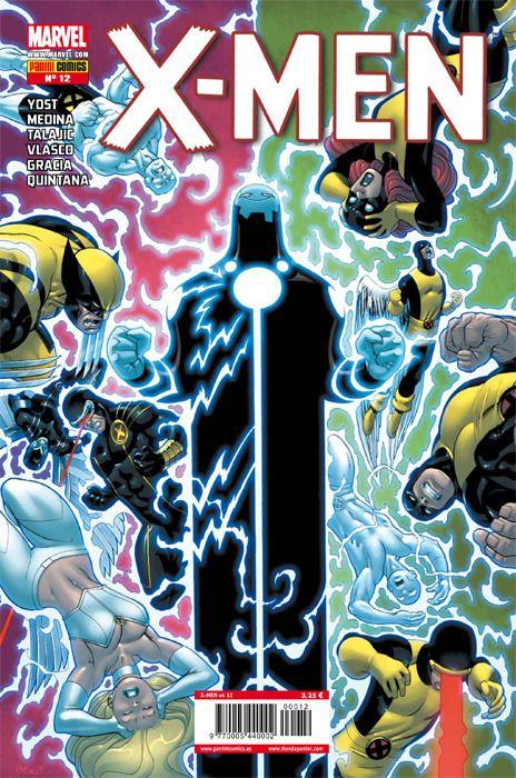[PANINI] Marvel Comics - Página 9 12_zpsf3pyql3t