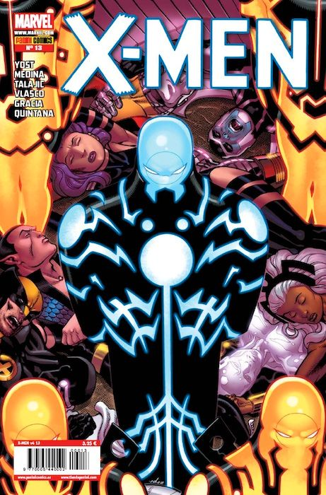 [PANINI] Marvel Comics - Página 9 13_zpsgixgsfpy