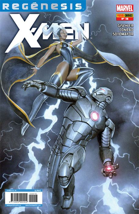 [PANINI] Marvel Comics - Página 9 16_zpsslaygdfy