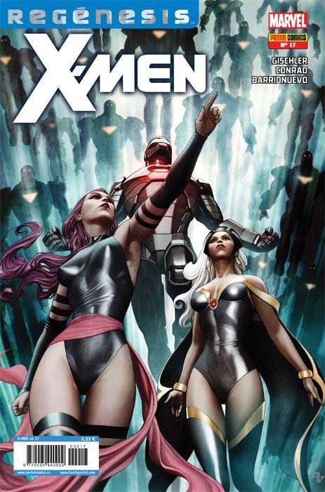 [PANINI] Marvel Comics - Página 9 17_zpsriigrdhx
