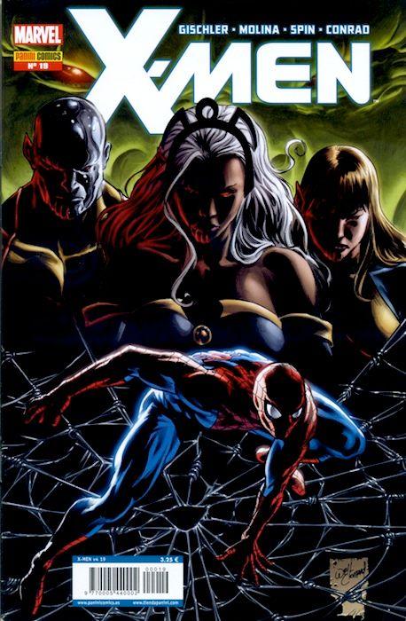 [PANINI] Marvel Comics - Página 9 19_zpshpmnuk4p