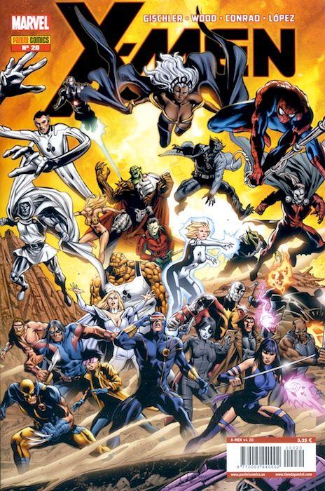 [PANINI] Marvel Comics - Página 9 20_zpscvq0jiia