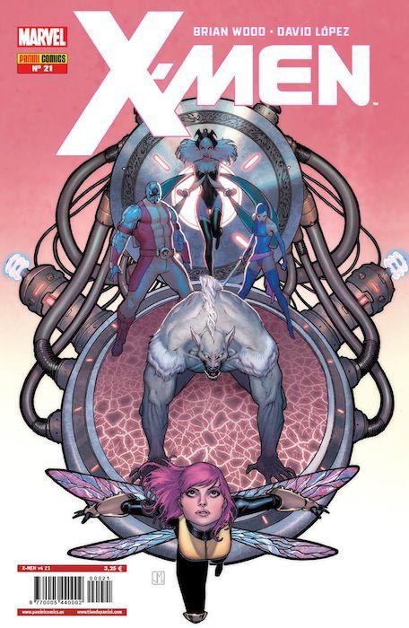 [PANINI] Marvel Comics - Página 9 21_zpsepoedgsj
