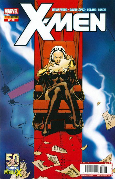 [PANINI] Marvel Comics - Página 9 23_zpsnevkwz6m