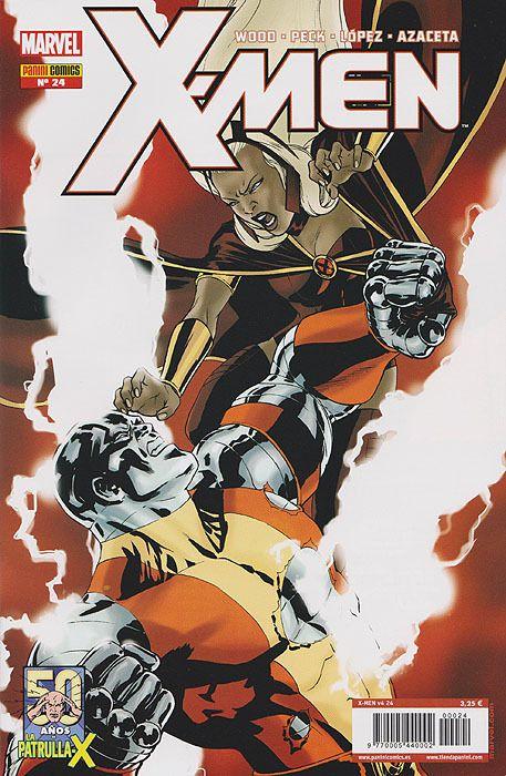 [PANINI] Marvel Comics - Página 9 24_zpsp07qlcj4
