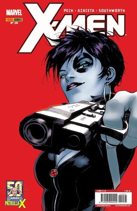 [PANINI] Marvel Comics - Página 9 25_zpsysta3v6c
