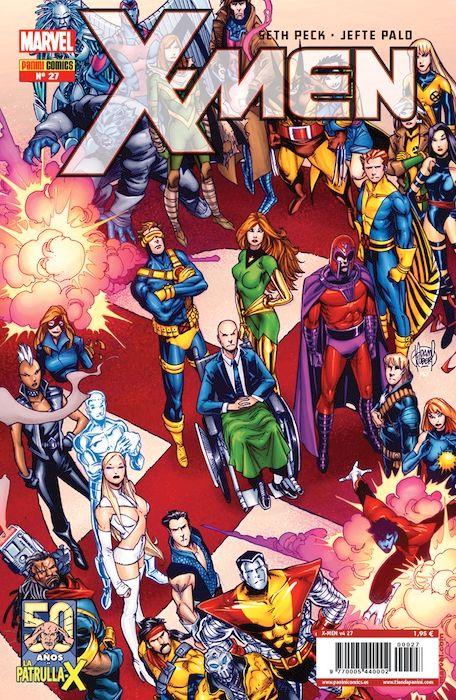 [PANINI] Marvel Comics - Página 9 27_zps4xcfltdp