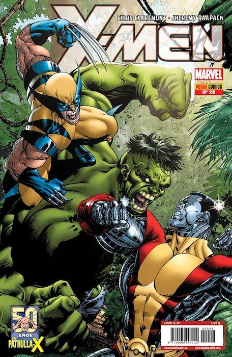 [PANINI] Marvel Comics - Página 9 28_zpsyqysdovv