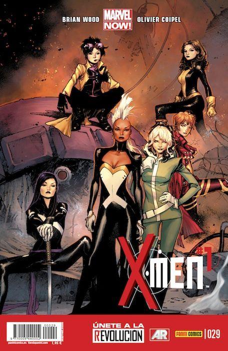 [PANINI] Marvel Comics - Página 9 29_zpsjerhrtf9