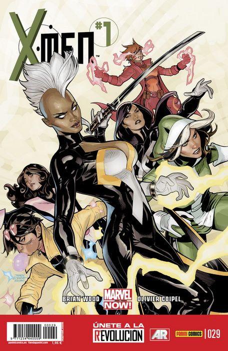 [PANINI] Marvel Comics - Página 9 29a_zpsvzd6d2ql