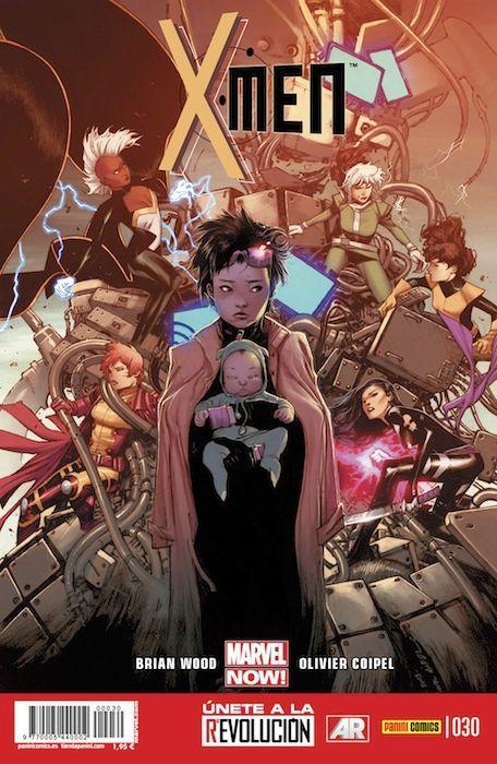 [PANINI] Marvel Comics - Página 9 30_zpsj2dih2it
