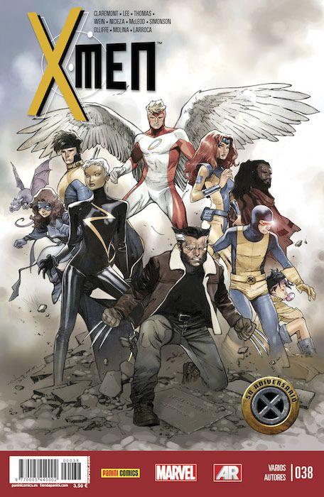 [PANINI] Marvel Comics - Página 9 38_zpsd62sgewk