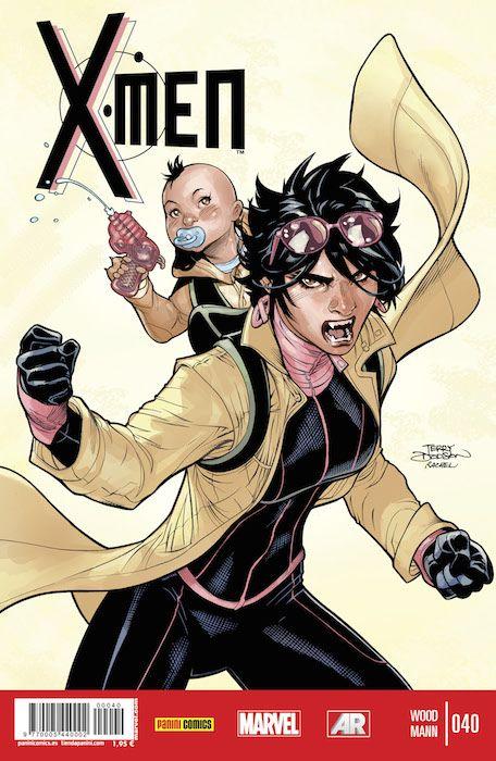 [PANINI] Marvel Comics - Página 9 40_zpswl9v1ihs