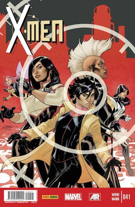 [PANINI] Marvel Comics - Página 9 41_zpswhawtbhp