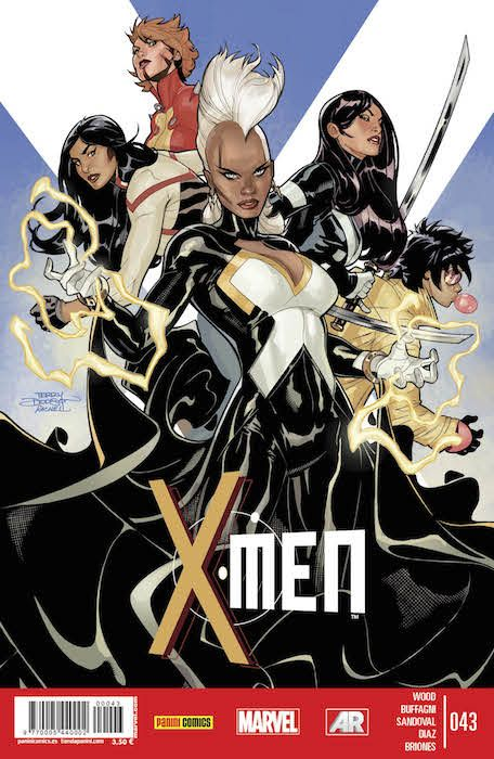 [PANINI] Marvel Comics - Página 9 43_zpsmdw78a6x