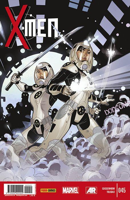 [PANINI] Marvel Comics - Página 9 45_zpsao2q68hm