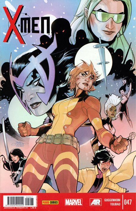 [PANINI] Marvel Comics - Página 9 47_zpserh651rq