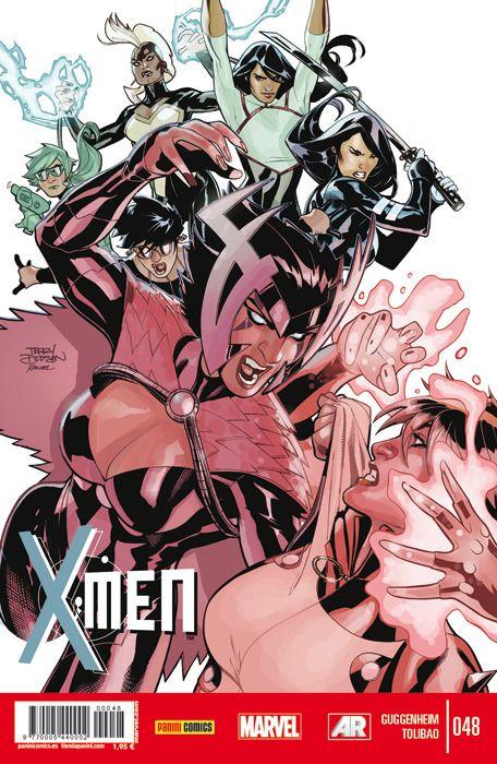 [PANINI] Marvel Comics - Página 9 48_zpshng9udtc