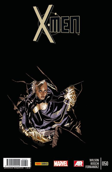 [PANINI] Marvel Comics - Página 9 50_zpsgpkqlw6h