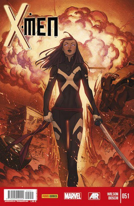 [PANINI] Marvel Comics - Página 9 51_zpsbwdqbnhi