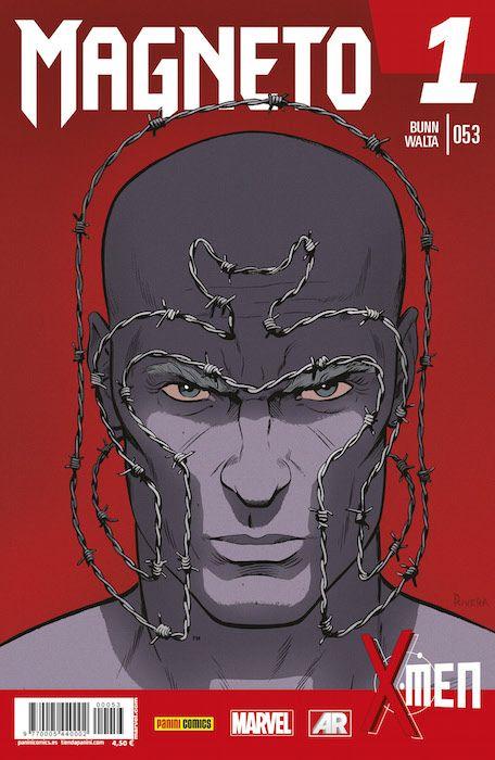 [PANINI] Marvel Comics - Página 9 53_zpsflwtxwoy