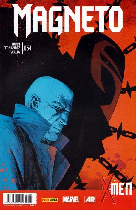 [PANINI] Marvel Comics - Página 9 54_zps2f7nsoxf