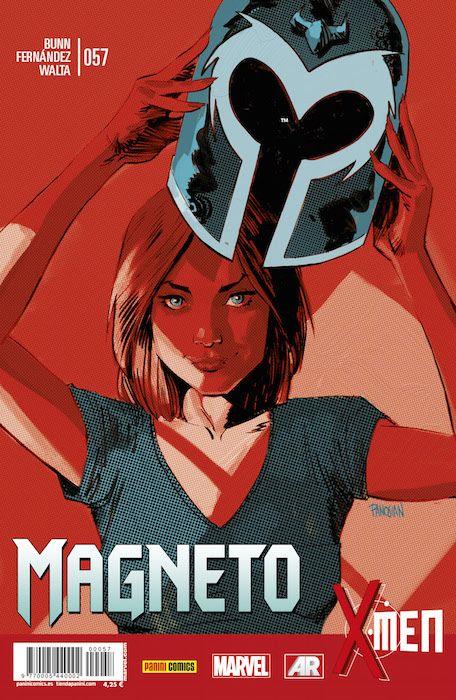 [PANINI] Marvel Comics - Página 9 57_zpsxxlxkbmw