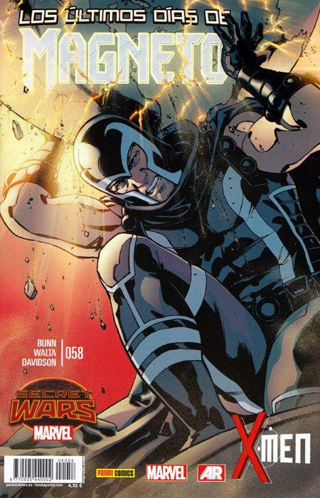 [PANINI] Marvel Comics - Página 9 58_zpso3nlsd5o