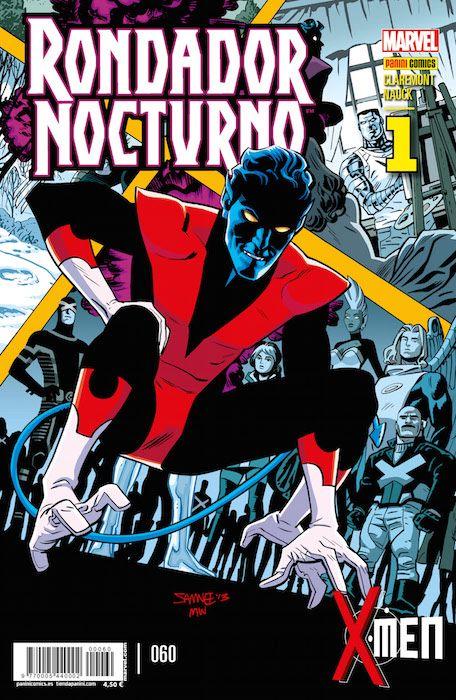 [PANINI] Marvel Comics - Página 9 60_zpsbijysnvl