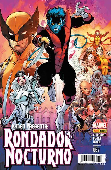 [PANINI] Marvel Comics - Página 9 62_zpsnpvljkxa