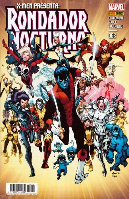 [PANINI] Marvel Comics - Página 9 63_zpsuwhbublr