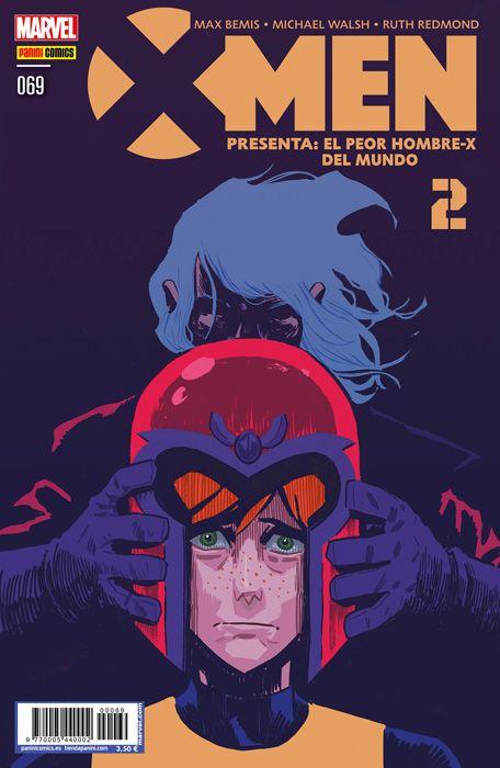 [PANINI] Marvel Comics - Página 9 69_zpszwkzoyhh