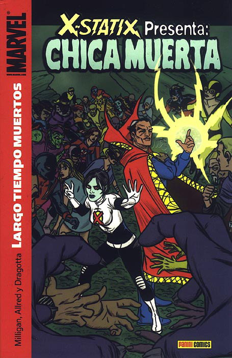 [PANINI] Marvel Comics - Página 23 X-Statix%20Presenta%20Chica%20Muerta_zpsxtass4lh