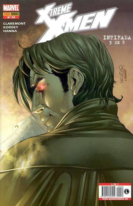 [PANINI] Marvel Comics - Página 10 33_zpsoce3aobc