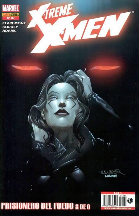 [PANINI] Marvel Comics - Página 10 37_zpsszgjskvq