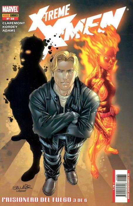 [PANINI] Marvel Comics - Página 10 38_zpstu1k9xib