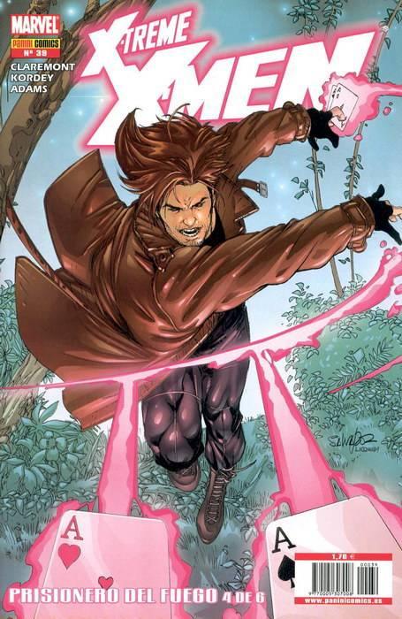 [PANINI] Marvel Comics - Página 10 39_zpss7zmqweh