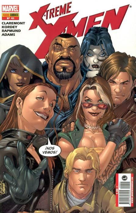 [PANINI] Marvel Comics - Página 10 41_zpsw07gseo9