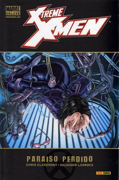 [PANINI] Marvel Comics - Página 10 MD%20X-Treme%20X-Men%202_zpsocrndzho