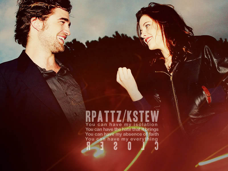 [Leelee]What's with the fascination with[news 21/01~Kstew] - Page 40 WallRPATTZKSTEWcopie