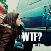 [Leelee]What's with the fascination with[news 21/01~Kstew] - Page 39 Wtfbyleeleecopie