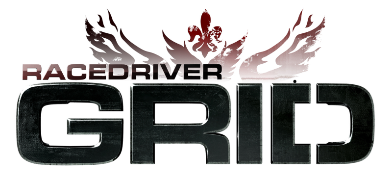 Race Driver Grid  Grid-logo-widescreen-1