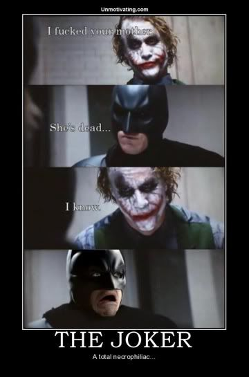FUNNY PIC THREAD!! JULY!! - Page 5 The-joker